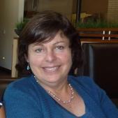 Joyce Marina Del Rey