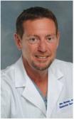 Dr. Jim Norman