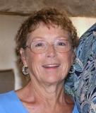 Sandi Putnam